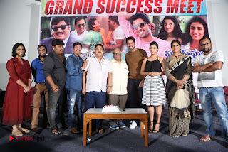 Intlo Deyyam Nakem Bhayam Success Meet  0061.jpg