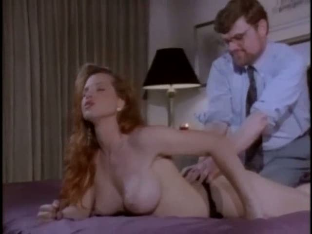 cinema cult sex