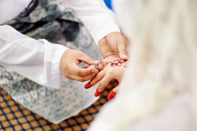 mimpi Suami Kahwin Lain Menurut Islam