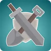 Digfender 1.4.2 Apk Mod Diamond Strategy Game Android