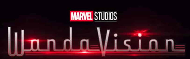 What's New Upcoming Marvel's TV Series