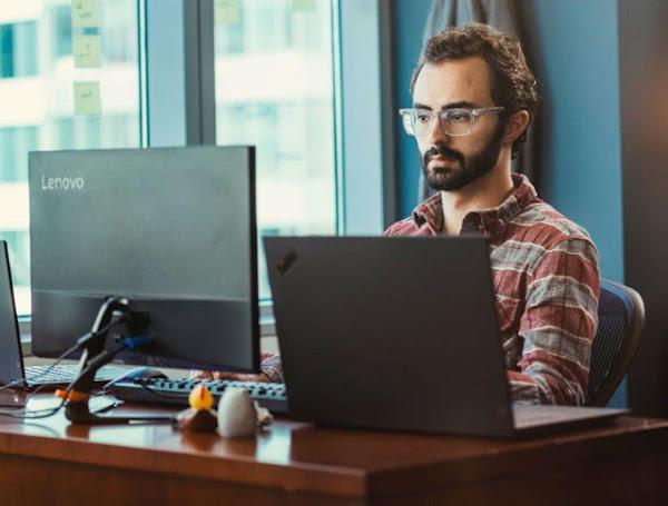 Lenovo Revela Ferramenta SaaS Preditiva e Proativa Aperfeiçoada Para Uma Gestão Mais Inteligente da Frota de PCs