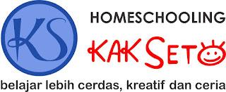 dekat-home-schooling-kak-seto-bintaro