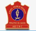 ASC Centre And College Bangalore Recruitment