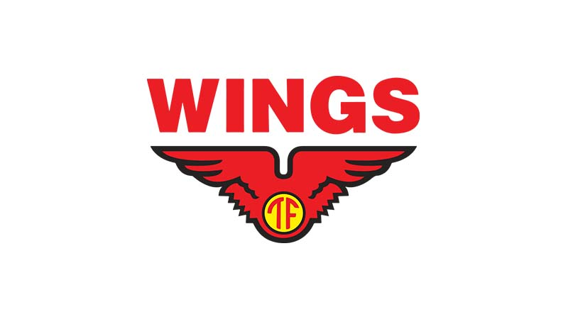 Lowongan Kerja PT Alam Perkasa Lestari (Wings Group)