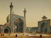 Al Dinawari - Ilmuwan Muslim, Ahli Botani, Astronom, Metalurgi, Geografi, Matematika, dan Sejarawan