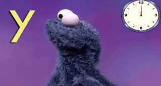 Sesame Street Episode 4098