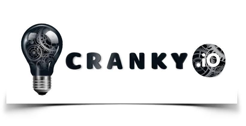 Cranky.io