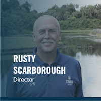 https://www.imgacademy.com/people/rusty-scarborough