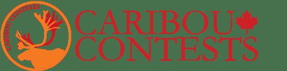 Caribou Matematik Yarışması Şampiyonlarımız