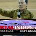 Wakil Ketua DPR Taufik Kurniawan,KPK Telah Surati Pencegahan Bepergian Keluar Negeri
