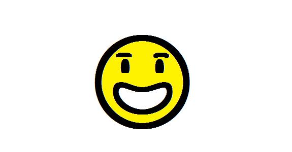 Klavyede Şaşırma 😤 Emojisi Nasıl Yapılır?