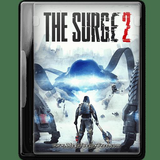 Descargar The Surge 2 PC Full Español