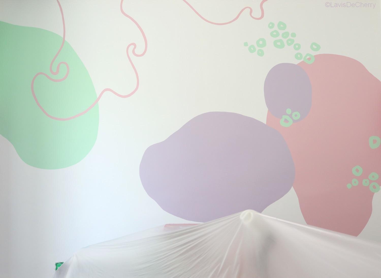 deco-decoration-peinture-dessin-murs-pastel-original