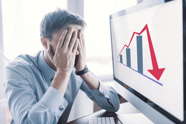 Rủi ro đầu tư khi doanh nghiệp phát hành ESOP nhiều