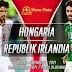 Prediksi Bola Hungaria vs Republik Irlandia 09 Juni 2021