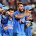 AUS vs IND ICC World Cup 2019 14th match cricket win tips | AUS vs IND Dream 11 Team | IND vs AUS