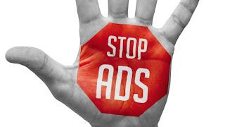 كيفية منع الإعلانات في كل التطبيقات على الأندرويد  بدون Root بدون استنفاذ البطارية