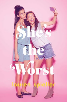 https://www.goodreads.com/book/show/38325466-she-s-the-worst