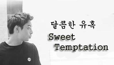 Biodata Pemeran Drama Korea Sweet Temptation