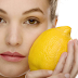 Health Benefits of Lemon To The Skin