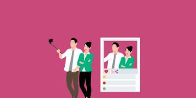 7 Cara Mengatasi Caption Instagram Tidak Muncul