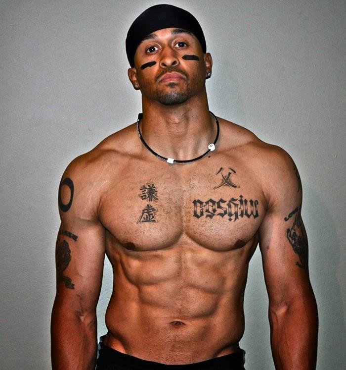 Tatuajes Para Hombres Tatuaje Original Fotos De Tatuajes Diseños