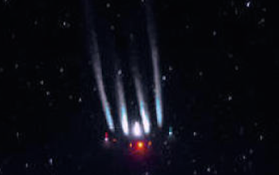UFO News ~ UFO Recorded Over Mountains Of Bolivia and MORE UFO%252C%2BUFOs%252C%2Begyptian%252C%2Bsightings%252C%2BKylo%252C%2BBB8%252C%2BForce%2BAwakens%252C%2Barchaeology%252C%2B101%252C%2BEnterprise%252C%2Bastronomy%252C%2Bscience%252C%2BStargate%252C%2Btop%2Bsecret%252C%2BET%252C%2Bteacher%252C%2BBuzz%2BAldrin%252C%2BW56%252C%2BBrad%2BPitt%252C%2BJustin%2BBieber%252C%2BMontana%252C%2Bnews%252C%2B%252C%2Bhack%252C%2BDOE%252C%2BMIB%252C%2Bchristmas%252C%2B%2Bcopy052231