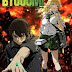 Btooom! Subtitle Indonesia Batch Episode 1 - 12