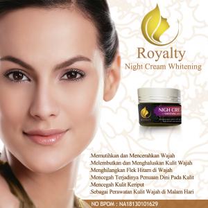 cara memutihkan wajah yang aman, solusi memutihkan wajah secara alami, memutihkan wajah Anda secara alami, cream pemutih wajah Alami, ream Pemutih Wajah Royalty, perawatan wajah yang alami,