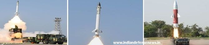 Explained: India's Ballistic Missile Defence Program, Developed By DRDO