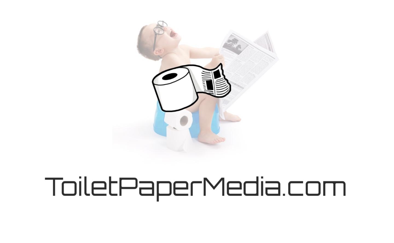 ToiletPaperMedia.com