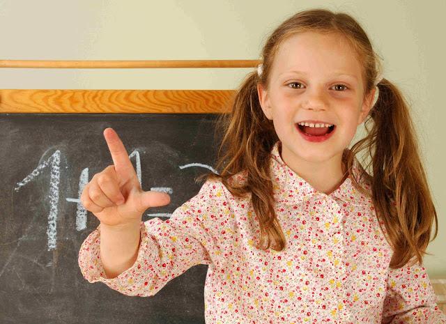 Idea 118 de 1000 ideas de tesis: ¿Cómo responden los niños sordos de una primaria en tareas de comprensión numérica?