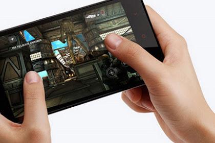 8 Tips Agar Hp Android Tidak Cepat Panas, Lag, Saat Main Game