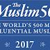 Inilah 500 Muslim Paling Berpengaruh di Dunia
