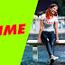 Je T'aime (I Love You) Lyrics – Befikre | Sunidhi Chauhan, Vishal Dadlani