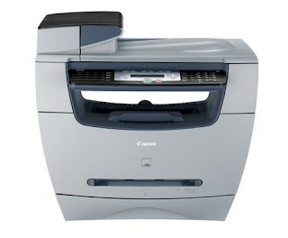 is a Multifunction Performance alongside Quality Laser beam Output Canon imageCLASS MF5750 Drivers, Review, Price