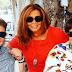 Η Μιμή Ντενίση ποζάρει στην Αλόννησο με τη Λίνα Μενδώνη και την Άννα Παναγιωταρέα (video+photos)