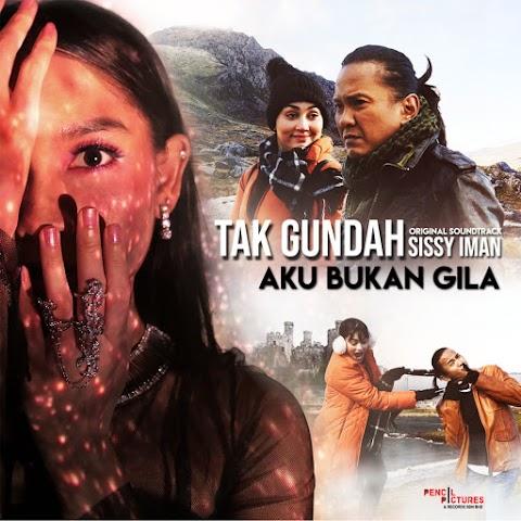 Sissy Imann - Tak Gundah MP3