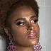Forbes | Perto de lançar um single em parceria com o Spotify, Deborah Crespo lança clipe