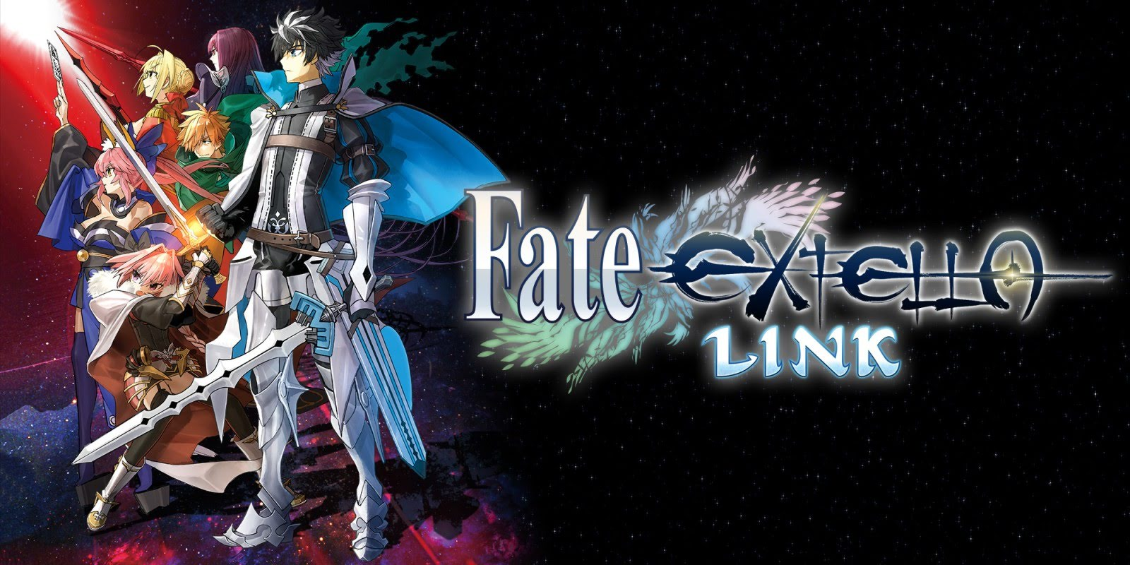 fateextella-link