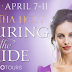 Book Blitz - Excerpt & Giveaway - Capturing the Bride by Samantha Holt