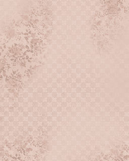 background-textile-design
