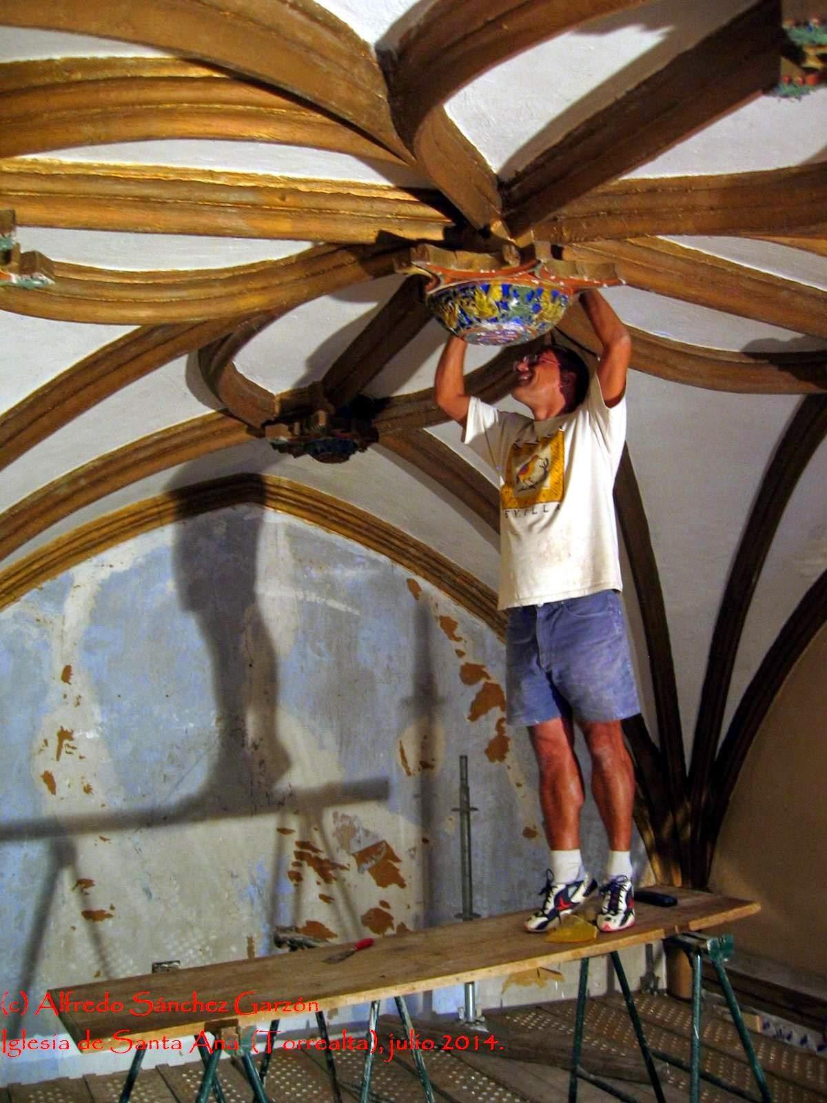 iglesia-santa-ana-torrealta-restauracion