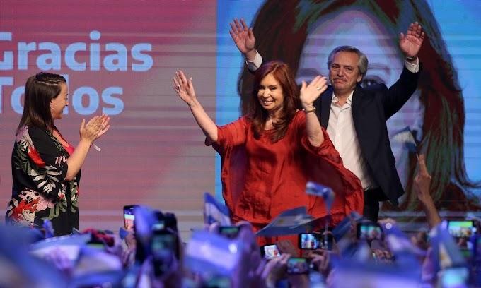 Eleições na Argentina: por que você deveria estar preocupado