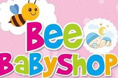 Lowongan Toko Bee Baby Shop Pekanbaru Januari 2019
