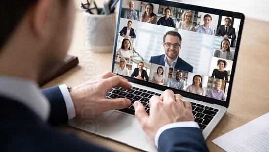 julgamento virtual participacao tempo real advogado