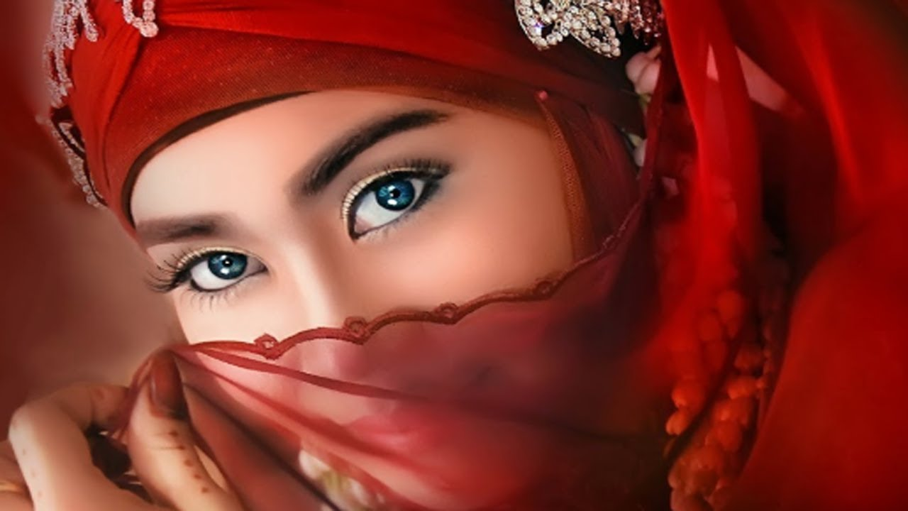 Beautiful  Eyes DP for Whatsapp Profile