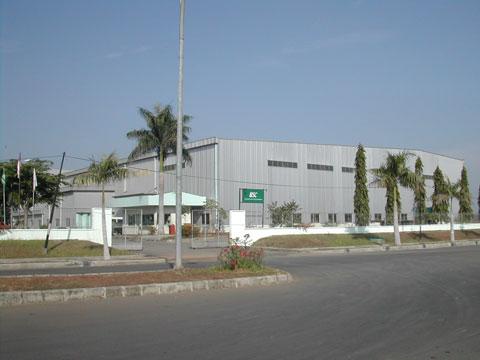Lowongan Kerja Karawang 2018 PT. United Steel Center Indonesia
