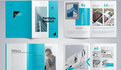 Contoh-booklet-terbaru